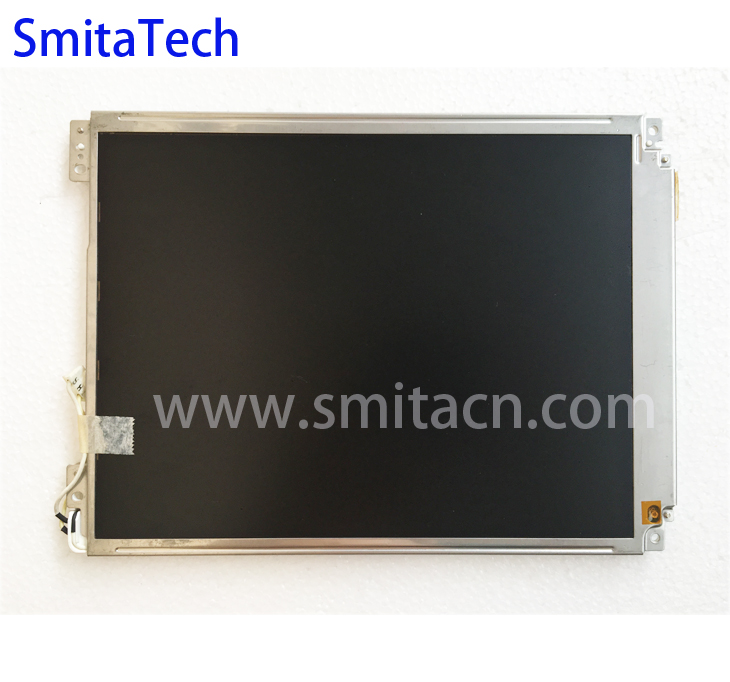 все цены на 10.4 inch industrial TFT LCD screen LQ10D362 Display Panel онлайн