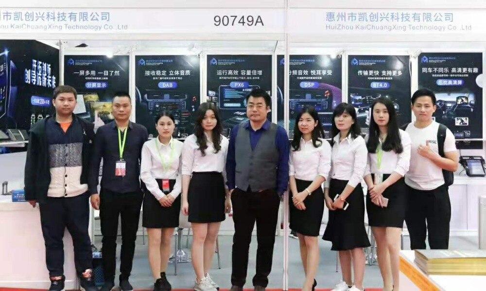 7 Multimediale HD SelenTeks 31