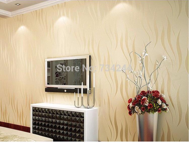 Nowoczesny luksus 3D tapety pasków tapeta papel de parede adamaszku papieru dla salon sypialnia TV kanapa tle ściany R178 8