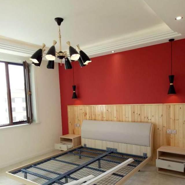 Online Shop Moderne Cafe Bar koord hanger verlichting Badkamer ...