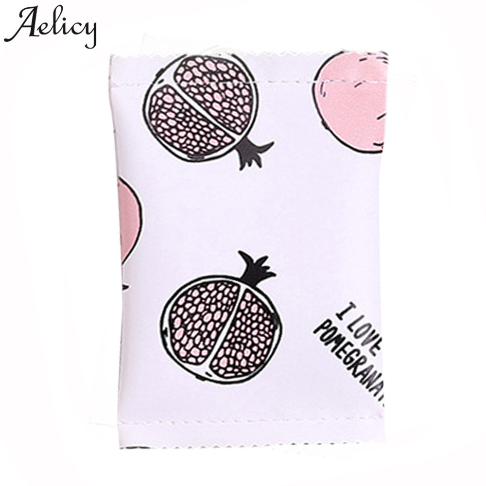 Aelicy New Girls Cartoon Mini Coin Purse Children Kawaii Zipper Coin Wallet PU Coin Pouch Women Snacks Small Money Bag Carteira xydyy 2017 new women coin purses or handbags cute cartoon pu leather mini pouch kawaii children wallet small bag for keys