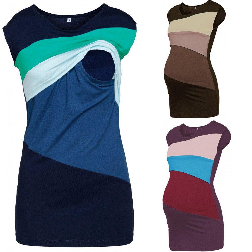 Galleria clothes pregnant all Ingrosso - Acquista a Basso Prezzo clothes  pregnant Lotti su Aliexpress.com e1525d5bc1a
