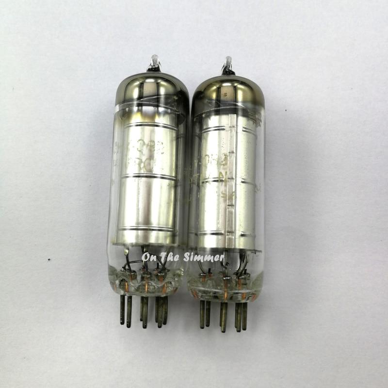 1pc OB2 Electron Tube Replace WY-2 Vintage Regulator Tube