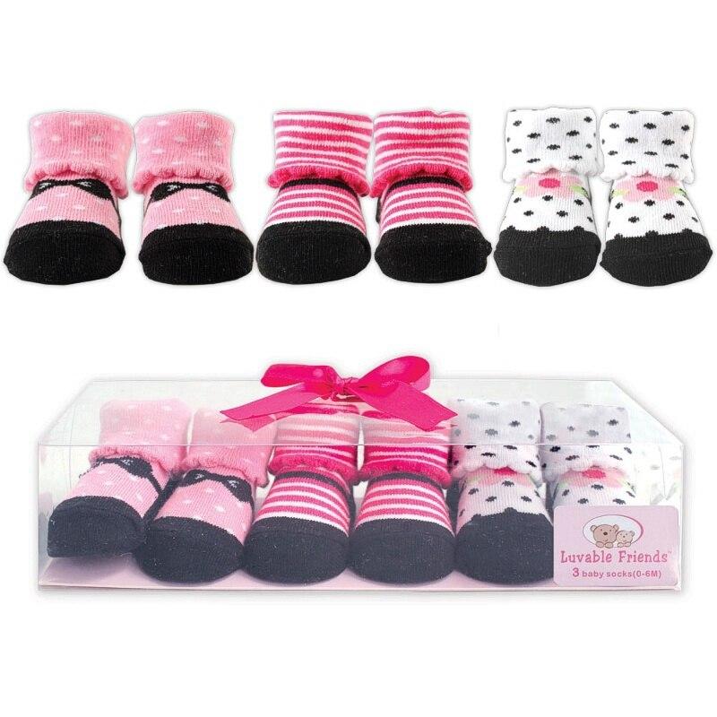 Online Get Cheap Baby Shoe Sock -Aliexpress.com | Alibaba Group