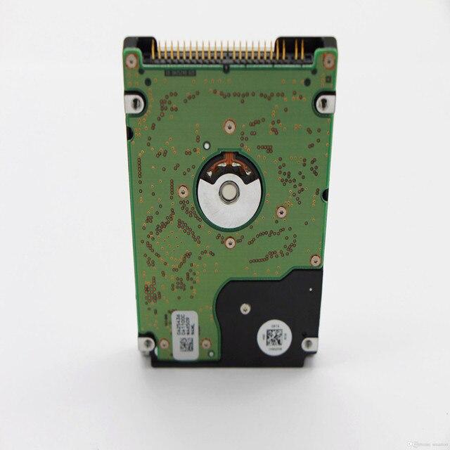 """Sử dụng ổ đĩa cứng Nội Bộ 120 gb 2.5 """"inch đĩa cứng IDE HDD 8 mb 5400 vòng/phút Cho Máy Tính Xách Tay Máy Tính Xách Tay"""