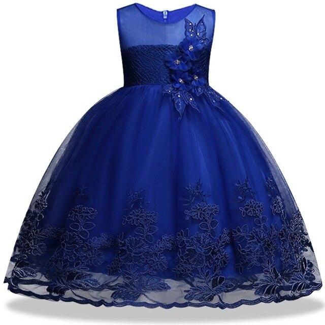 https://ae01.alicdn.com/kf/HTB1hLAJaorrK1RkSne1q6ArVVXad/2019-Summer-Girls-Dress-Easter-Princess-Dress-Tutu-Party-Wedding-Dress-Costume-Kids-Dresses-For-Girls.jpg_640x640.jpg