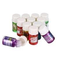 4 характеристики эфирное масло для диффузора, ароматерапия увлажнитель аромат лампы очистки воздуха spa Для ванной лавандовое масло для ухода за кожей