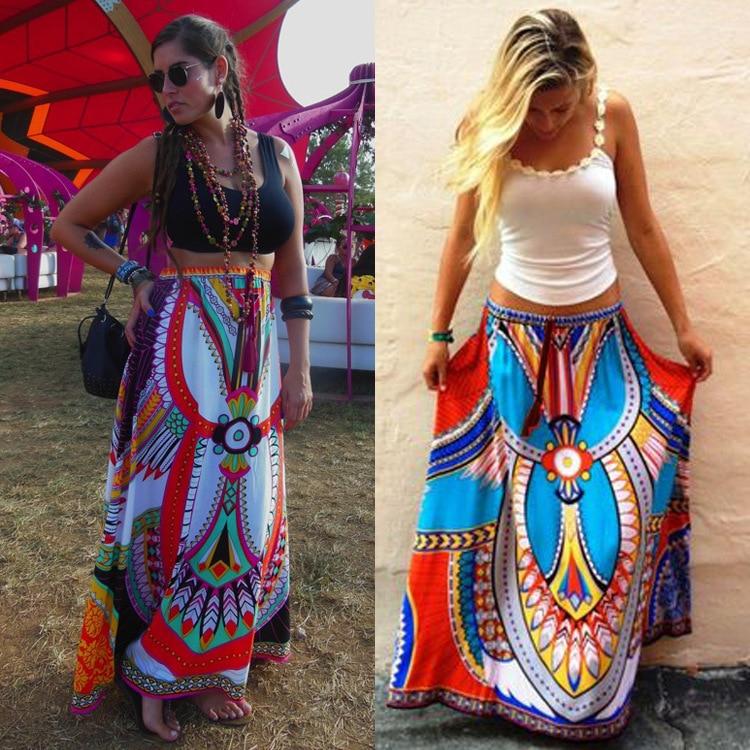 2019 Sari India India Rushed Dress New Sale Women Shopping Pakistan Saree National Thailand Posed Skirts