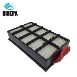1 pc zmywalny filtr HEPA do Bosch BBZ 155 HF części do czyszczenia próżniowego kompatybilny z Bosch BBZ155HF