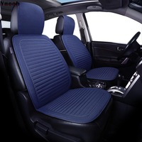 Car ynooh car seat cover for suzuki grand vitara swift vitara sx4 jimny wagon r baleno ignis liana alto cover for vehicle seat