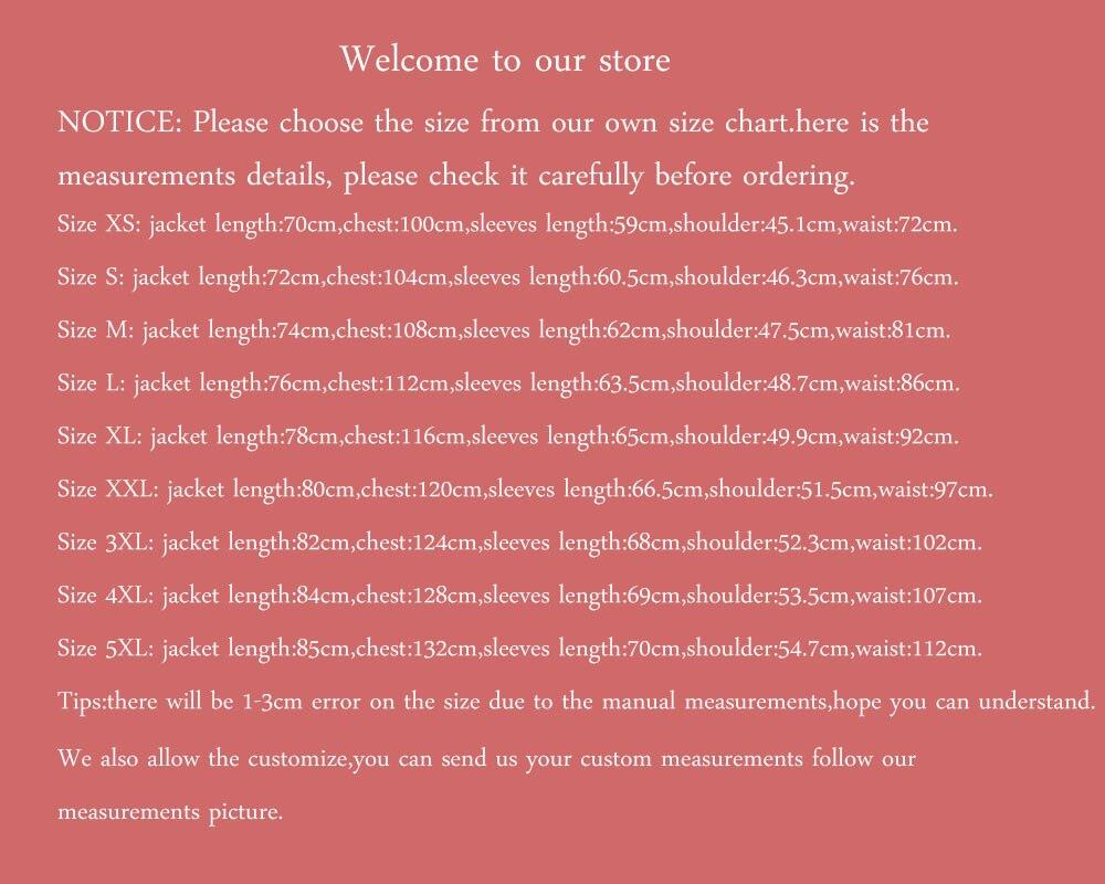 Kuum müük odav tahke must meeste ülikonnad sisaldab (jope + vest + - Meeste riided - Foto 6