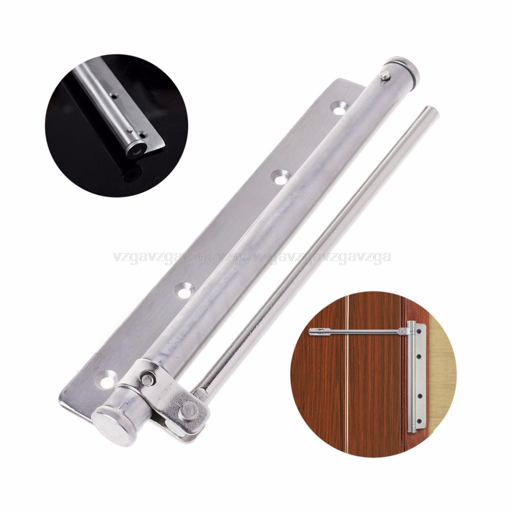 top 8 most popular automatic doors hardware list and get