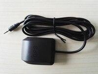 אביזרי רכב DVR BLACKVIEW 2.5 מ