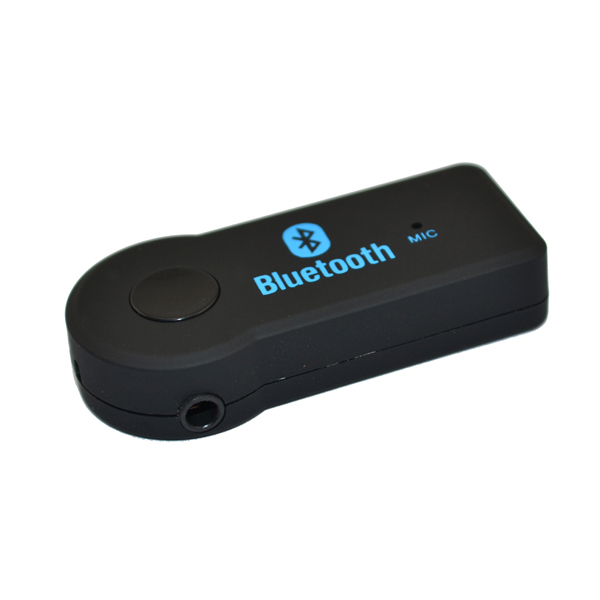 Car Audio Home Theater System Bluetooth V3 0 Adapter Bluetooth