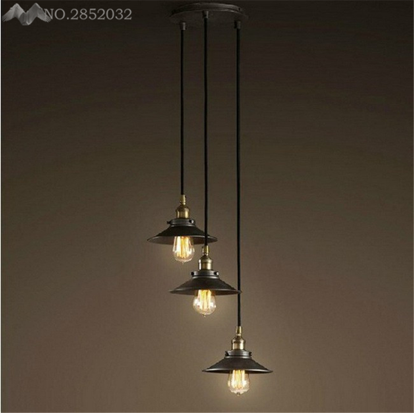 Bathroom Lighting Europe popular pendant bathroom lights-buy cheap pendant bathroom lights
