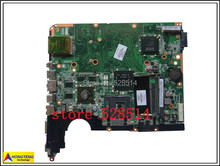 original For HP DV6 laptop motherboard 578377-001 100% Test ok