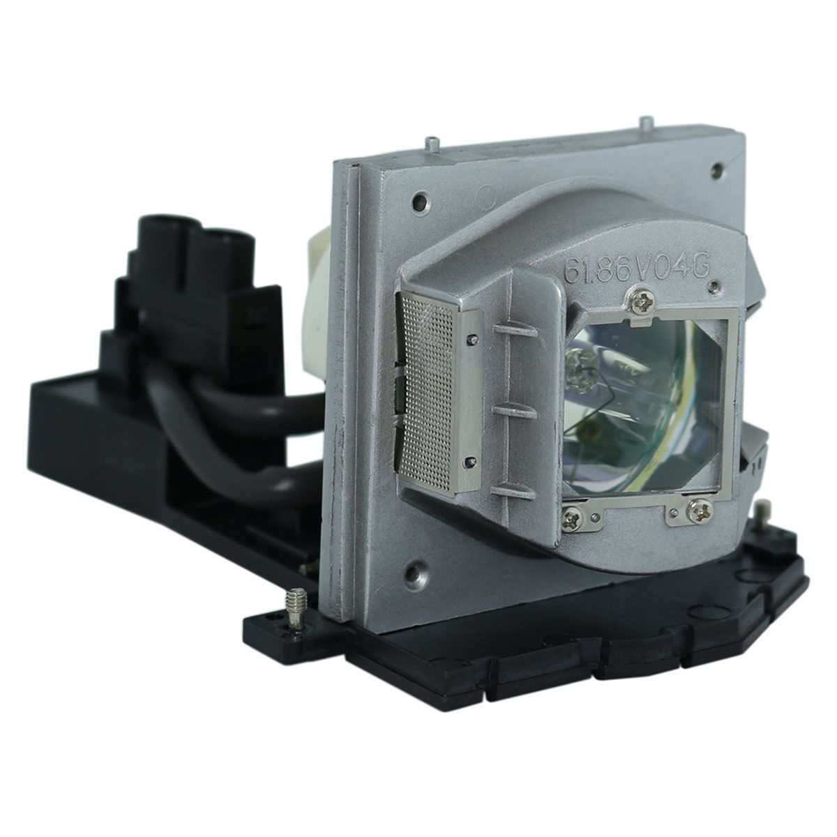 Projector Lamp Bulb BL-FP200E SP.8AE01GC01 for OPTOMA THEME-S HD71 HD710 HD75 with housing