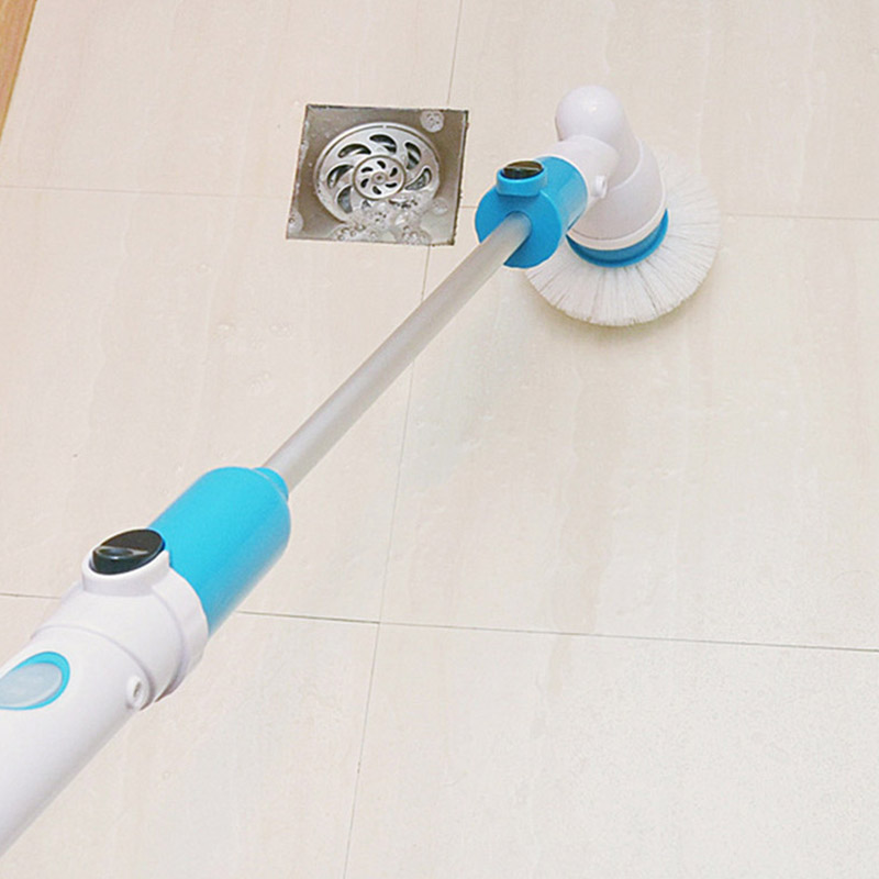 Aliexpress.com : Buy Multi function Electric Cleaning ...