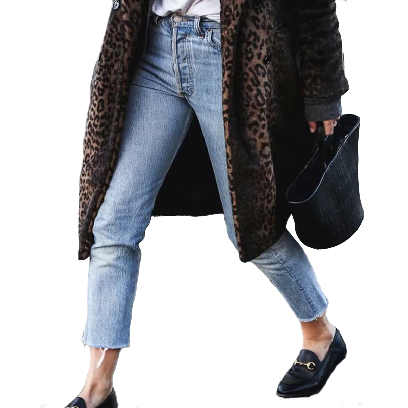 Winter 2017 Autumn Waist  fringe Denim Jeans Women Hot  Skinny straight Denim Pants Fashion Pantalones Vaqueros Mujer womens womens ripped jeans with embroidery summer 2017 ladies straight cotton denim casual pants pantalones vaqueros mujer garemay 2610