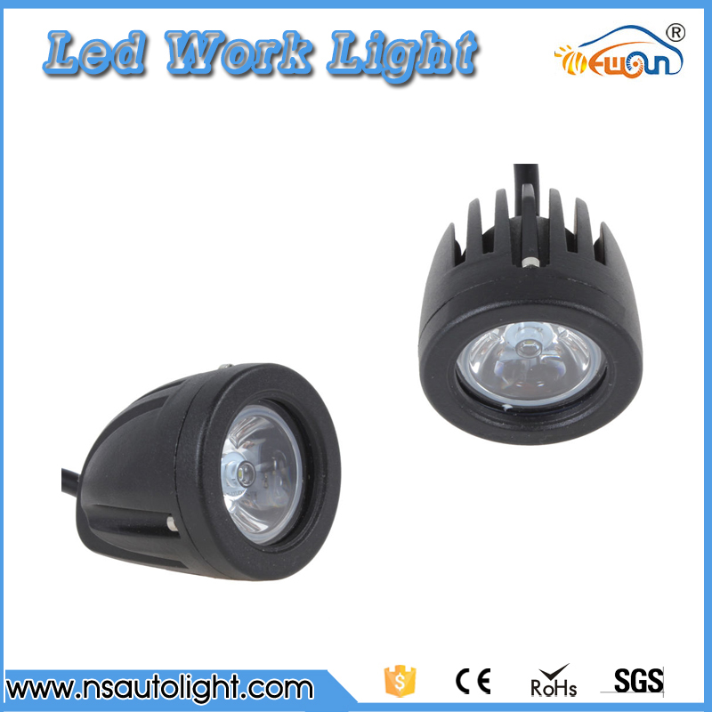 Universal Tractor Lights : Online buy wholesale tractor universal from china