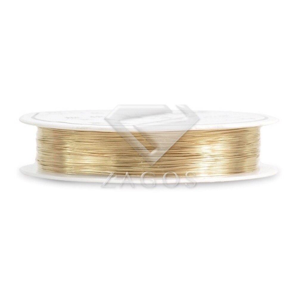 50m Raschelware Gewebe Bügeleinlage schwarz 1 Rolle 3.52 EUR//Meter