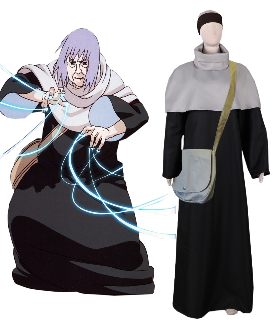 Costumes & Accessories Dependable Man Cosplay Anime Naruto The Last Shippuden Uzumaki Naruto Boruto Headband Cosplay Accessory For Halloween Party Costume Props