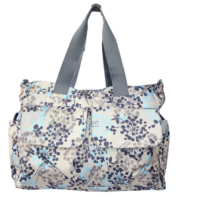 Bebear Designer Ny Changing Luxury Diaper Bag Maternity Fashion Baby Bags For Mom Personalized