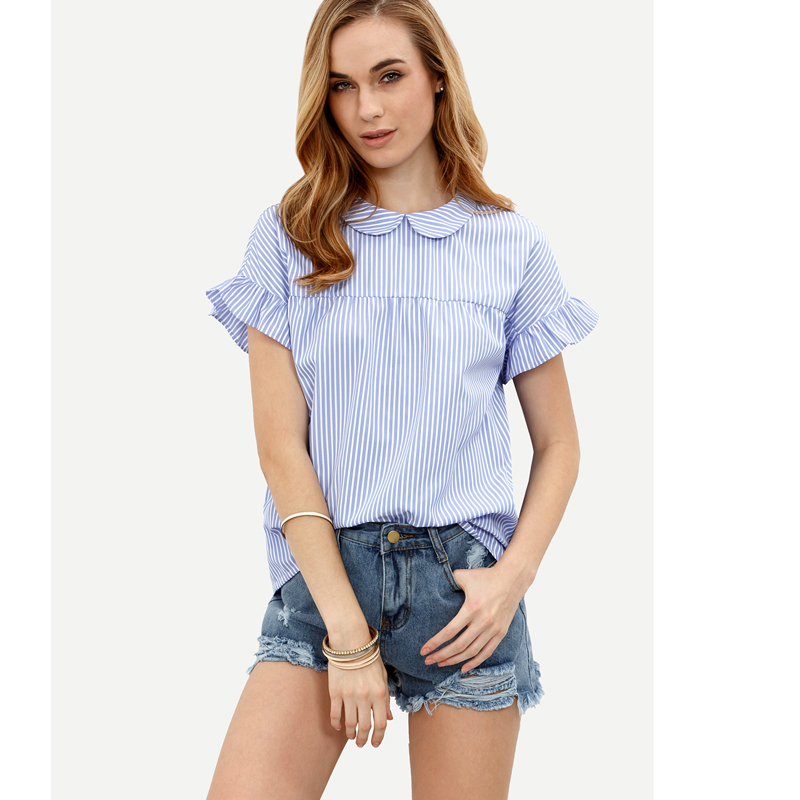 Online Get Cheap Cute Summer Blouses -Aliexpress.com | Alibaba Group