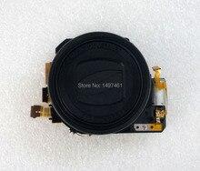 البصرية عدسات تكبير + CCD إصلاح أجزاء ل كانون PowerShot SX150 هو. PC1677 كاميرا رقمية متوافقة SX130 هو (لا CCD)