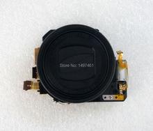Zoom óptico de lente CCD + peças de reparo Para Canon PowerShot SX150 É; câmera Digital Compatível SX130 PC1677 É (NÃO CCD)