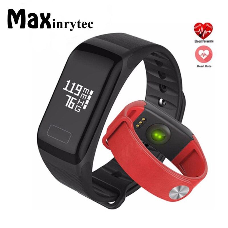 blood-pressure-monitor-smart-band-font-b-f1-b-font-smart-watch-fitness-tracker-wristband-heart-rate-monitor-pedometer-smart-bracelet-10pcs-lot