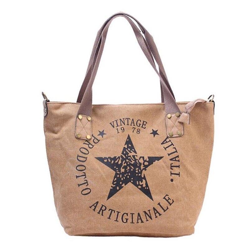 de ombro para mulheres bolsala Star Shoulder Bag Occasion : Shopping, Traveling, Party, Vacation