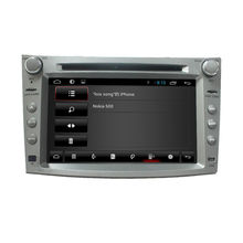 For capacitive multi-touch screen android 4.4 Legacy Car DVD Player GPS with 3G+Wifi+DVD+Radio+BT+Ipod list+USB +SWC+ATV+MP4/MP5