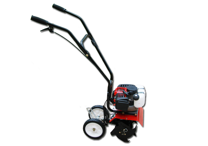 Online Buy Wholesale Mini Tiller Cultivator From China