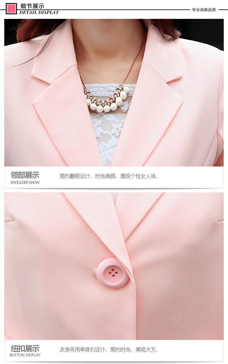 Super Pretty  Elegant Trench Coat Women Windbreaker Ladies Peplum Jacket Pink Grey Green Manteau Femme Silm Long Blazers e