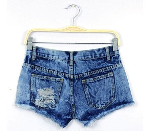 Brillant Sommer Frauen Sport Shorts Hohe Taille Booty Shorts Plus Größe Elastische Taille Kurzen Hosen Frauen Casual Kordelzug Kurze Feminino Gepäck & Taschen