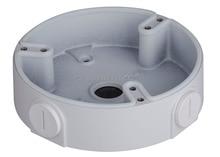 DAHUA Waterproof Junction Box PFA137