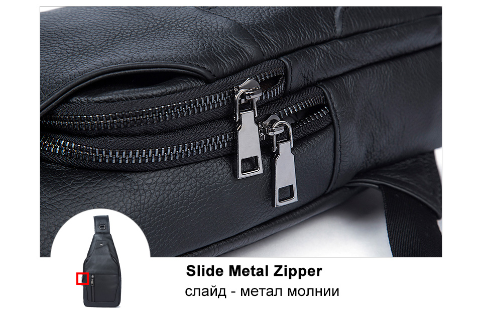 China leather man bags Suppliers