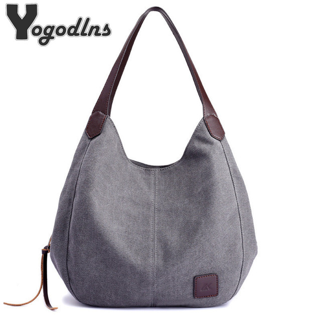 Yogodlns Hot Fashion Women s Handbag Cute Girl Tote Bag Leisure Bag lady  canvas bag modern handbag 5c64447398