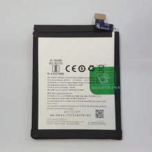 3400mAh BLP633 Battery for OnePlus 3T A3010 1+ 3T Phone OnePlus 3