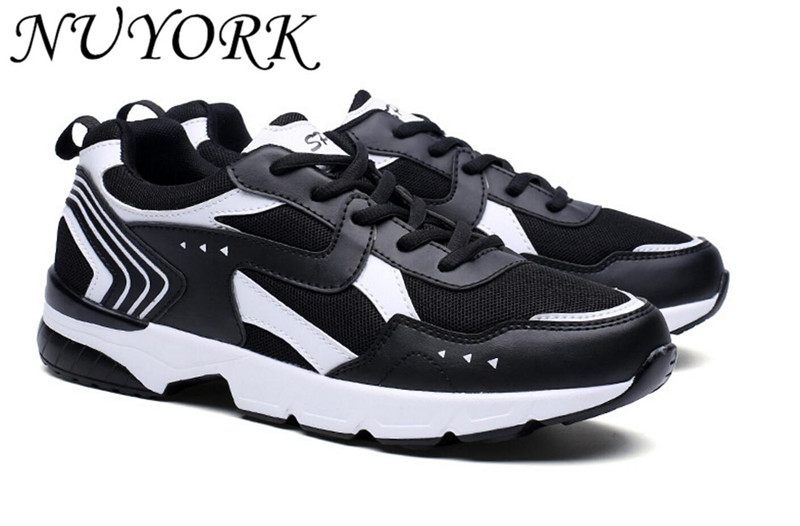 New listing hot sales Men summer sports shoes Breathable running shoes Y3-1688