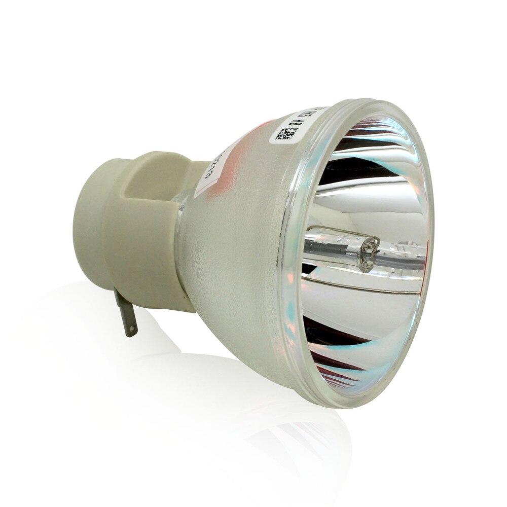 100% 新オリジナルプロジェクターランプ電球 P VIP 240/0 。 8 E20.8 オスラムの高輝度  グループ上の 家電製品 からの プロジェクター電球 の中 1