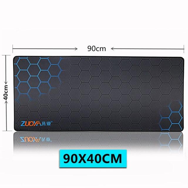900x400mm-zuoya
