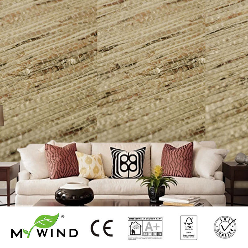 2019 MY WIND Grasscloth Wallpaper sea grass Abstract Plain 3D Wallpaper Luxury Wall Paper For Bedroom Living Room Home Decor2019 MY WIND Grasscloth Wallpaper sea grass Abstract Plain 3D Wallpaper Luxury Wall Paper For Bedroom Living Room Home Decor