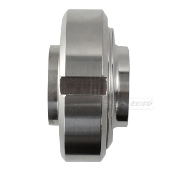Pipe fittings picture more detailed about