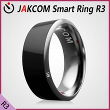 Jakcom Smart Ring R3 Hot Sale In GlassesAs Camera Glasses Bluetooth 3D Vr Glass Wifi Bluetooth For Spy Sunglass