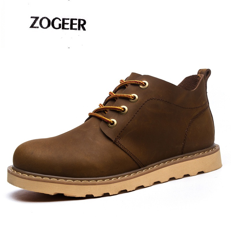 Popular Work Boots Comfortable-Buy Cheap Work Boots Comfortable ...