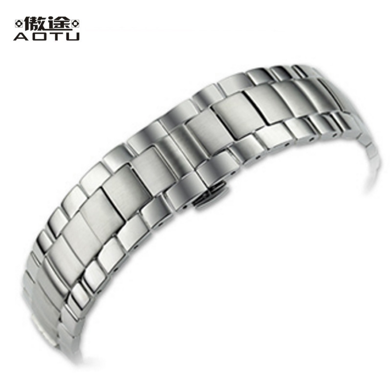 Stainless Steel Watchbands For Tissot 1853 T024 Men Watch Straps 22MM Sport Watches Band Male Bracelet Belt Top Quality Bracelet кардиган с круглым вырезом