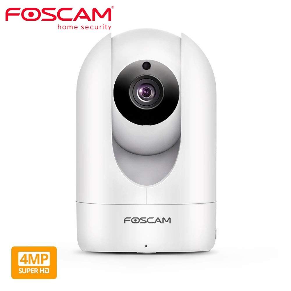 Two-Way Audio /& Night Vision IPM-721B Plug//Play Black Certified Refurbished Pan//Tilt Amcrest HDSeries 720P WiFi IP Video Security Surveillance Camera