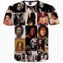 New Round neck Hip Hop T shirt for men/boy 3d tshirt Tupac 2PAC printed tees tops RAP Hippie casual t-shirt Plus size S-5XL R125
